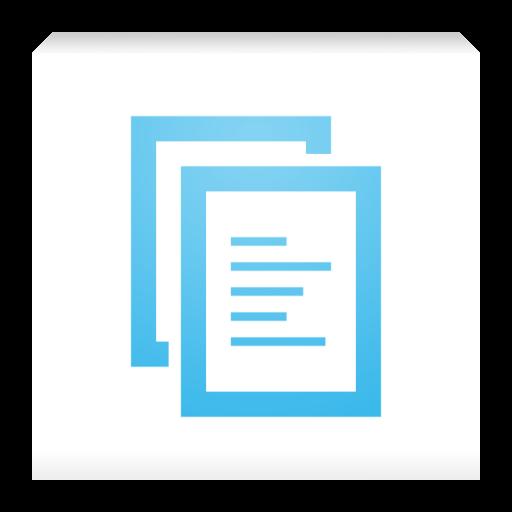 分享到剪贴板 工具 App LOGO-硬是要APP