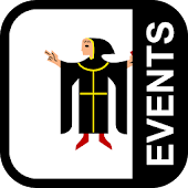 MUNICH EVENTS › Eventguide