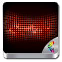 Latin Ringtones icon