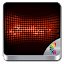 Latin Ringtones 7.1.4 APK for Android
