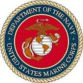 U.S. Marine Corps.Martial Arts