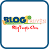 Blog truyện - tuyển tập truyện