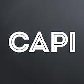 Capitol 2.0 Club Paderborn