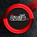 Claro Club icon