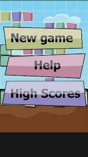Qbrix- screenshot thumbnail
