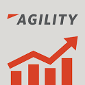 Agility Sales icon