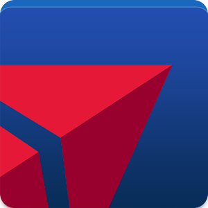 Delta Air App For Iphone