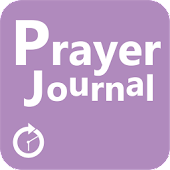 FEB 2015 PRAYER JOURNAL