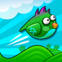 Tiny Bird icon