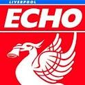 The Liverpool Echo
