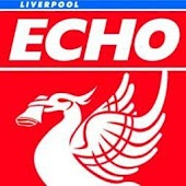 The Liverpool Echo