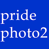 pridephoto2 - Gay chat,meeting