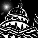 Roll Call Politics logo