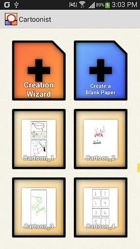 玩漫畫App|漫畫家免費|APP試玩