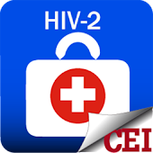 HIV-2 Guideline