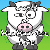 World of MooMoorize Lite LWP