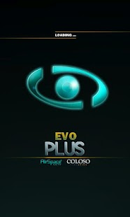 EvoPlus Lite- screenshot thumbnail