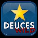 Hot Hand: Deuces Wild
