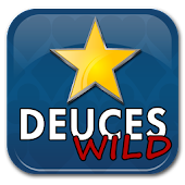 Hot Hand: Deuces Wild