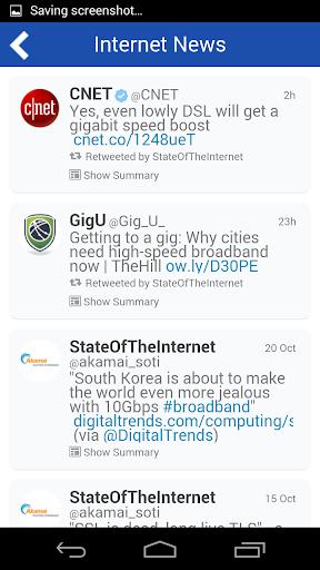 工具必備APP下載|Akamai's State of the Internet 好玩app不花錢|綠色工廠好玩App