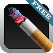 Cigarette Smoke (Free)