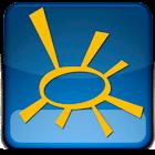 Soria valonsadero.com icon