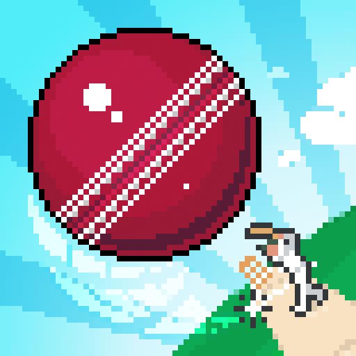 Mighty Cricket