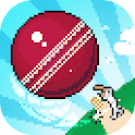 Mighty Cricket icon