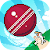 Mighty Cricket file APK Free for PC, smart TV Download
