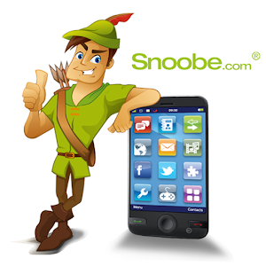 Snoobe compare mobile plans