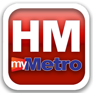 Latest News On Hmetro | ZonaFollow