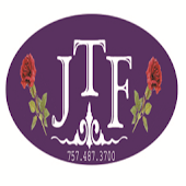 J. T. Fisher Funeral Services