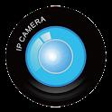 ipcam f3 icon