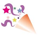 기념일 관리 icon