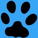DogFoodInfo logo