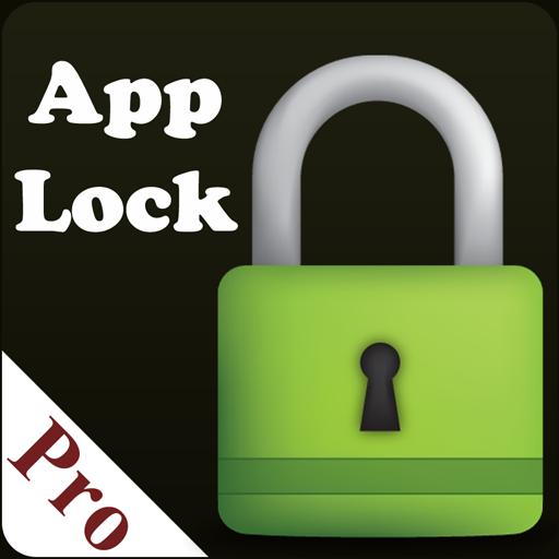 最佳應用程序廣告鎖定 LOGO-APP點子