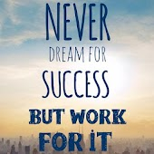 Success Quote Wallpapers HD