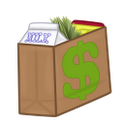 Food Assistance Buddy icon