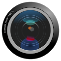 Spy Camera Widget Trial icon