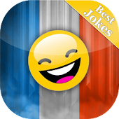 Funny Jokes French
