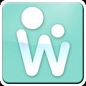 BabyWatch 2.0 icon