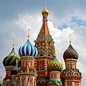 Православные обои icon