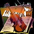 Experto en Musica Clasica icon