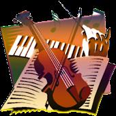 Experto en Musica Clasica