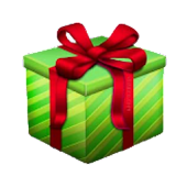 Поздравления! Подарки!