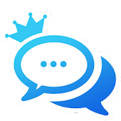 KingsChat Beta Free Calls & IM