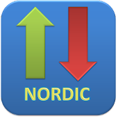 Nordic Stock Markets