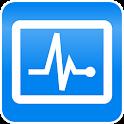 iRCP icon