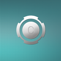 Class GO Locker EX Theme icon