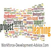 Workforce-Development-Advice